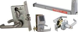 locksmith tooting locksmith london london locksmit