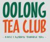 oolong tea company