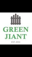 Green Jiant