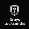 Grays Locksmiths