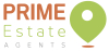 Prime Estate Agents (Rochdale) Ltd