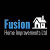 Fusion Home Improvements