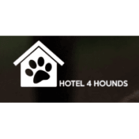 Hotel 4 Hounds