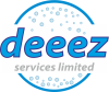 Deeez Services Limited