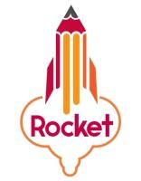 Rocket Webs