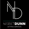 Nisbet Dunn Letting Services