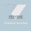 Vervene Financial Services Ltd