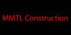MMTL Construction