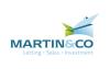 Martin & Co Leicester