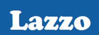 Free Classifieds Ads United Kingdom - Lazzo