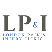 London Pain & Injury Clinic