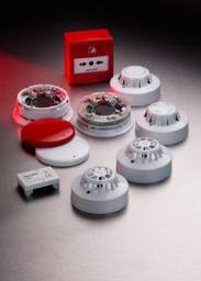 IFire UK Ltd Alarm Systems