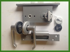 locksmith service in cannock