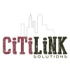 Citilink Solutions Executive Minibus Hire