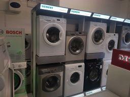 Hotpoint Washing Machines Derby