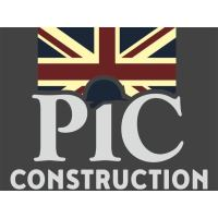 PIC Construction Ltd