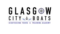 Glasgow City Boats