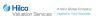 Hilco Appraisal Ltd