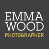 Emma Wood Photos