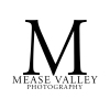 Mease Valley Photography