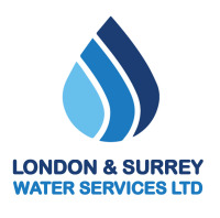 London & Surrey Water Services Ltd