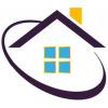 Lifestyle Home Improvements NI Ltd