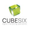 Cube Six