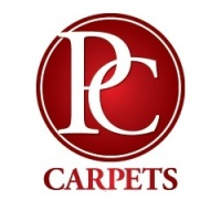 P C Carpets Ltd - Flooring Shop