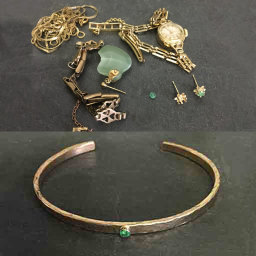 Brass Monkeys Jewellery, Sussex