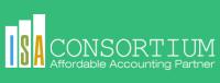 Isa Consortium Ltd