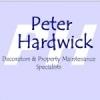 Peter Hardwick Decorators & Property Maintenance Specialists