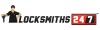 Locksmiths 24/7