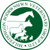 Bodrwnsiwn Veterinary Practice, Menai Bridge