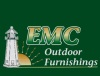 EMC Outdoor Furnishings