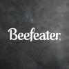 Heaton Park Beefeater