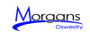 Morgans of Oswestry