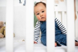 Baby photographer, St Albans and Hertfordshire