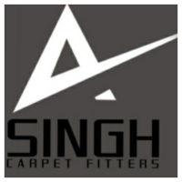 Singh carpet fitters