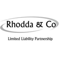 Rhodda & Co LLP