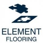 Element Flooring Ltd
