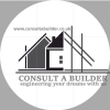 Consult a Builder