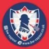 Bw-Vapour LTD
