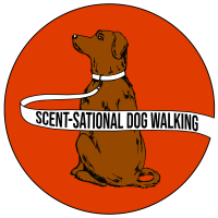 Scent Sational Dog Walking