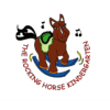 Rocking Horse Kindergarten