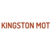 Kingston M O T Ltd