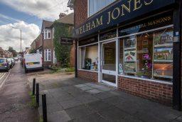 Prepaid Funeral Plans Borough Green Kent