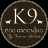 K9 Dog Grooming By Rebecca Goutorbe