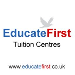 EducateFirst Tutoring Services