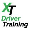 XT Driver Training Ltd