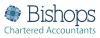 Bishops Chartered Accountants